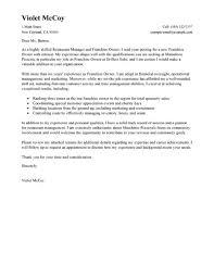 sample business owner resume dental assistant cover letter examples cover letter business owner resume examples business owner resume resume for business owner format google docs franchise food restaurant standard small