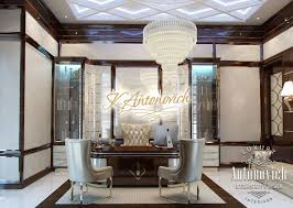 contemporary office interior design. Modern Office Interior Contemporary Design