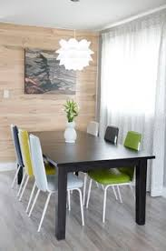 durability fort and design are all important factors when choosing a dining table and chairs