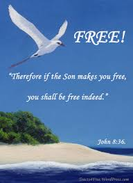 Christian Poster Ideas Bible Verse Posters 2 Tracts4free