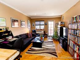 2 bedroom apts for rent in queens ny. new york 2 bedroom roommate share apartment - living room (ny-16438) photo apts for rent in queens ny a