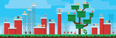 Super Mario & Co: 10 top convertible managers | Citywire