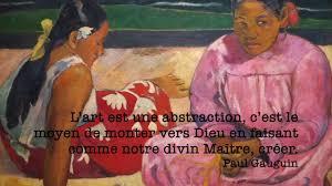 Belles Citations Sur Lart Par Les Grands Peintres Pablo Picasso Henri Matisse