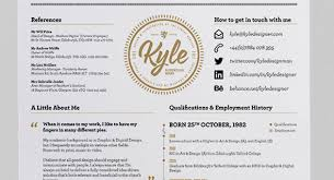 Dazzling Resume On Cardstock Unusual What Color Paper Should You Use