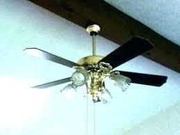 harbor breeze fans remote control ceiling fan instructions light kit universal new programming
