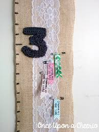 Crochet This Growth Chart Once Upon A Cheerio