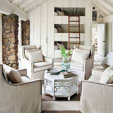 Lake Decor Accessories Shocking Lake House Accessories Small Cottage Decorating Ideas 74