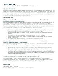 Resume Templates Free Download Word Resume Templates Free