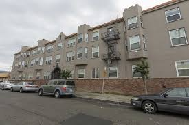 kaiser funding helps keep oakland apartments affordable for 50 residents