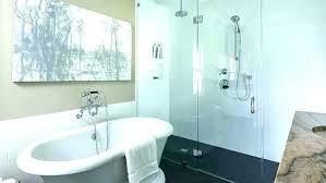foam shower pan kits showers shower pan kit custom pans kits system tray drain foam shower pan