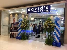 davidssalon image grabbed from david s salon s