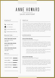 Free Modern Downloadable Resume Templates Modern Resume Template Microsoft Word Free Downloadable Cv Examples