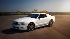2014 ford mustang wallpaper. Simple Wallpaper 2014 Ford Mustang Picture On Wallpaper
