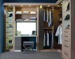 custom closets chicago winsome closets styles impressive closets locations custom closets chicago yelp