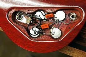 gibson sg special wiring diagram rewire notasdecafe co gibson sg special wiring diagram rewire