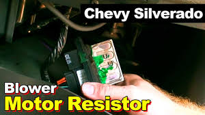2005 chevy cobalt headlight wiring diagram wirdig chevy tahoe ac wiring diagram get image about wiring diagram