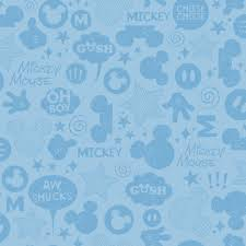 Disney Patterns Custom Page 48 Collections Disney Kids Volume Ii Wallpaper Border
