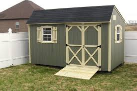 Shed Ideas 30 Garden Shed Ideas Photos From Among The Best Garden Shed  Designs