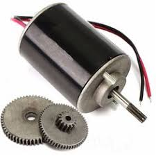 check discount dc 24v 16a permanent magnet motor generator 300w for