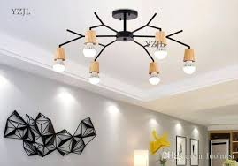 full size of kitchen pendant lighting with matching chandelier vs ceiling light creative personality room simple