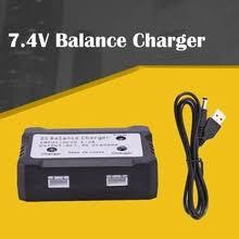 купите <b>7.4v lipo battery mjx</b> с бесплатной доставкой на ...