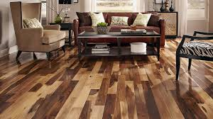 34 x 4 natural brazilian pecan bellawood lumber liquidators brazilian pecan hardwood flooring reviews