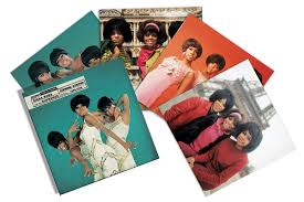 See more ideas about diana ross, motown, diana ross supremes. The Supremes Supreme Rarities Motown Lost And Found 4x Vinyl Lp Box Set