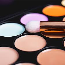 Makeup Color Corrector Chart The Ultimate Beginners Guide For How To Use Color