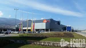 Ccc е пазарният лидер в търговията на. Sofia Ring Mall Sofiya Ring Mol Magazini Pazaruvane Molove V Sofiya