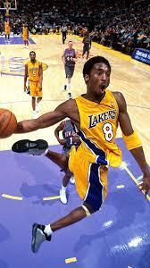 Kobe Bryant Afro Poster - kobe bryant ...