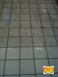 grout size beautiful cleaning grout lines jpg size 634x922 nocrop 1 table