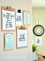 Home office wall ideas Small Wall Decor Office Office Wall Ideas Decorating Office Walls Ideas About Office Wall Decor On Office Wall Decor Office Nutritionfood Wall Decor Office Impressive Design Home Office Wall Decor Ideas