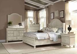 elegant white bedroom furniture. Off Sets Imagestccomrhimagestccom Elegant White Bedroom Furniture Dunelm Shabby Chic .