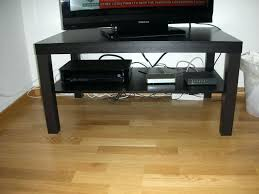 coffee table tv stand coffee tables and stands simple innovative coffee table tv cabinet set