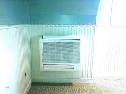 air conditioner covers for wall units air conditioner cover wall ac unit mounted conditioning exterior inside