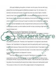 sample resume apprentice electrician critical essay on art negotiation essay