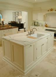 Movable Kitchen Cabinets Kitchen White Kitchen Cabinets Kitchen Island Seating Large