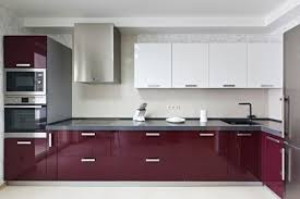 Stunning Kitchen Furniture Color Combination Popular Kitchen Color Schemes  Ranging From Simple To