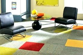 carpet tile rug carpet tiles and rubber flooring tiles carpet tiles living room carpet tiles