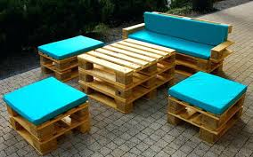 wood pallet furniture. Wood Pallet Furniture Bar With Stools Wooden Table For Sale