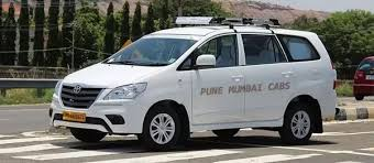 Kk Travels Pune Which Is A Good And Reliable Shared Cab Service From Pune To