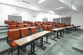 Dj Academy Of Design Placements D J Academy For Managerial Excellence Coimbatore Courses