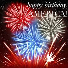 Happy Birthday America Pictures Photos And Images For Facebook