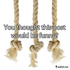 A Frayed Knot - Meme Picture | Webfail - Fail Pictures and Fail Videos via Relatably.com