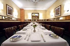 Nyc Restaurants With Private Dining Rooms Simple Inspiration Design