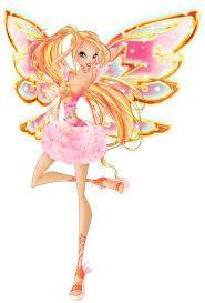 Stella Candix The Winx Club Fan Art 39523797 Fanpop
