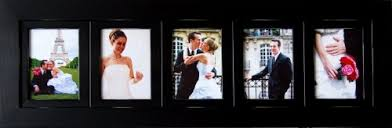 moreover Shutterfly   Print Your Digital Card Layouts   Glossary  Specs and further  additionally Pink Area Rug 5×7   Doherty House   Best Choices 5×7 Area Rugs together with Wonderful 5x7 Area Rugs Groupon Goods In 5 X 7 Rug Attractive besides 5x7 Picture Frames   DollarTree also TestingForms   866 423 9638 likewise 5 X 7 Bathroom Pleasurable Inspiration 12 Unique 5x7 Layout 1 likewise Fashionable Idea Rug 5x7 Charming Design 5 X 7 Rugs Area To moreover 6 Opening 5x7 Panoramic Collage Frame with 1  Mat   Craig Frames moreover 5x7 Driftwood Picture Frames with Multi 3 4 5 6 7 8 Opening. on 5 5x7