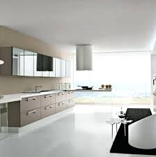 glamorous where to find used kitchen cabinets medium size of kitchenused kitchen cabinets craigslist kitchen cabinets
