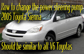 Toyota Power Steering Pump   Auto Parts Online Catalog in addition Power Steering Pump besides 1989 Chevrolet Truck K1500 1 2 ton P U 4WD 5 7L TBI OHV 8cyl besides Toyota Camry  a diagram on the power steering pump  mounts  3 0 v6 further Toyota Highlander Power Steering Pump   Auto Parts Online Catalog additionally Repair Guides   Power Steering Pump   Removal   Installation moreover Pla  Soarer  V8 Power Steering fix besides  as well Repair Guides   Power Steering Pump   Removal   Installation together with  also Toyota Landcruiser Power Steering Pump   Auto Parts Online Catalog. on toyota power steering pump location