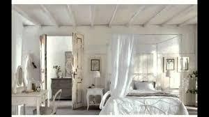 Ikea Schlafzimmer Landhaus Schlafzimmer Ideen
